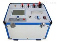 GOZ-FA-ⅣCT伏安变比极性综合测试仪