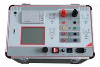 GOZ-FA-V互感器伏安变比极性综合测试仪