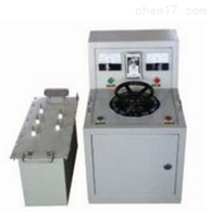 GOZ-SBF三倍频发生器