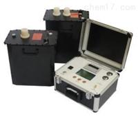GOZ-VLY-H超低频交流耐压装置