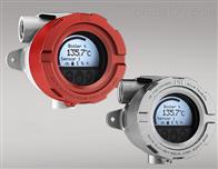 7501丹麦PR变送器现场安装型 HART 温度