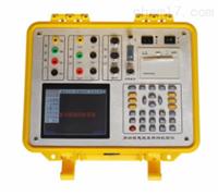 GOZ-CT-300多功能电能表现场校验仪