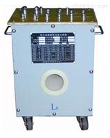GOZ-HL标准电流互感器