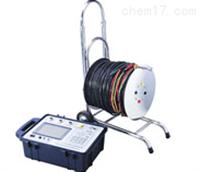 GOZ-HGQF-C二次降压及负荷测量仪