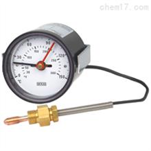 SW15德国威卡WIKA膨胀式温度计现货直销