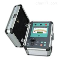 GOZ-BC2000智能绝缘电阻测试仪_两档