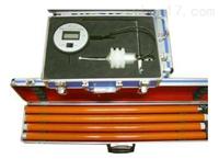 GOZ-JYZ-C绝缘子分布电压测量仪