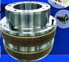西班牙GOIZPER凸轮分度器