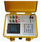 NDBTC-V變壓器空負載特性測試儀