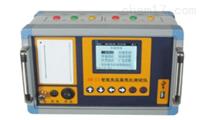 NDBC-VI变压器变比组别测试仪(台式)