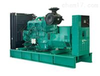 NDTFS-II发电机控制系统