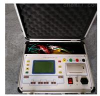 NDBYZ-2002变压器有载分接开关测试仪