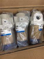 SMC AME超微油霧分離器產品介紹,SMC AME超微油霧分離器作用