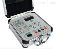 ND2571数字接地电阻测试仪