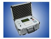 NDYH-Ⅲ氧化锌避雷器测试仪