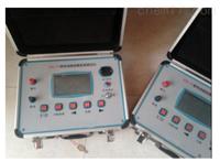 ND2802输电线路故障距离测试仪