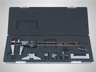 马尔MarCal 16 EWRi系列 高端防水数显卡尺