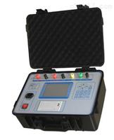 ND606智能型互感器校验仪