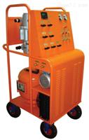 NDHS500SF6气体回收车