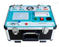 NDMD-IV全自动SF6密度继电器校验仪