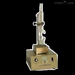 SH0089-1源头货源SH0089发动机冷却液沸点测定仪
