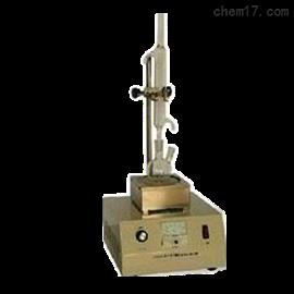 SH0089-1标准GB/T0089发动机冷却液沸点测定仪