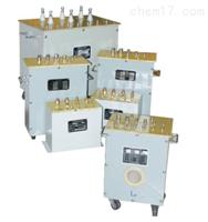 NDHV/NDHL系列高低压电压/电流互感器