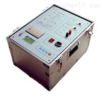 YCJSY异频抗干扰介质损耗测试仪