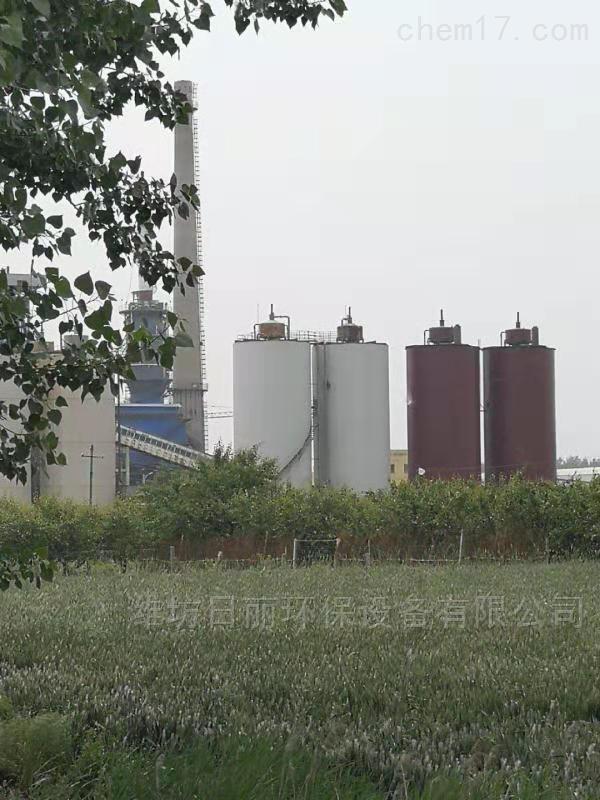 上海IC厌氧反应器厂家供应报价