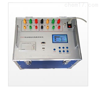 YZC-X系列变压器直流电阻测试仪(3A-40A)