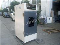 ZN-PG塔蘭特汞燈老化試驗箱