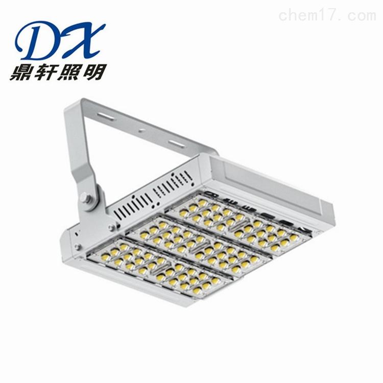 LED防爆泛光灯150W/220V鼎轩工业照明灯具