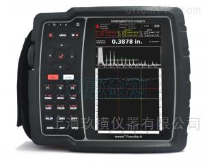 temate PowerBox H 便携式电磁超声检测仪
