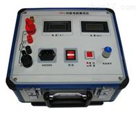 YCHLY(100A/200A)回路电阻测试仪