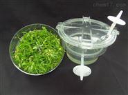 现货提供-浸没式生物反应器