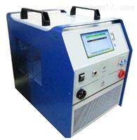 YCZCFA蓄电池充放电测试仪
