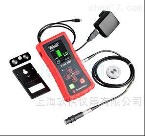 SigmaCheck电导率测量仪