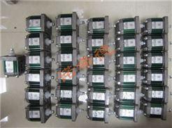 VIVOIL齿轮泵VIVOLO油泵,VIVOIL液压泵