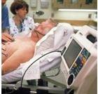 美敦力除颤监护仪 LifePak 12型