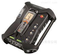 testo 350 - 烟气分析仪分析箱