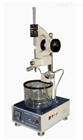 RP-2801E1-针入度试验器