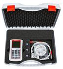 德国原产厚度测试仪minitest 2500/4500
