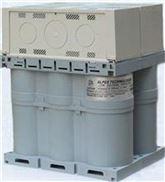 VHFD5040.189Alpes滤波器