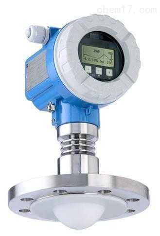 E+H超声波液位计供应