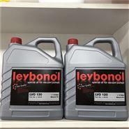 山东莱宝leybold 真空泵油 LVO100  108  5L