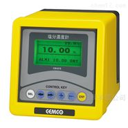 CM-81日本进口施美客CEMCO电磁浓度计