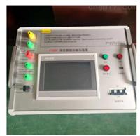 SFQ-H电子式多倍频发生器