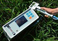 植物光合作用检测仪SYS-3080D