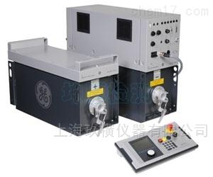 ISOVOLT Titan E 系列固定式X射线机