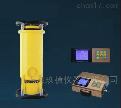 KHX-BX 系列X射线探伤机